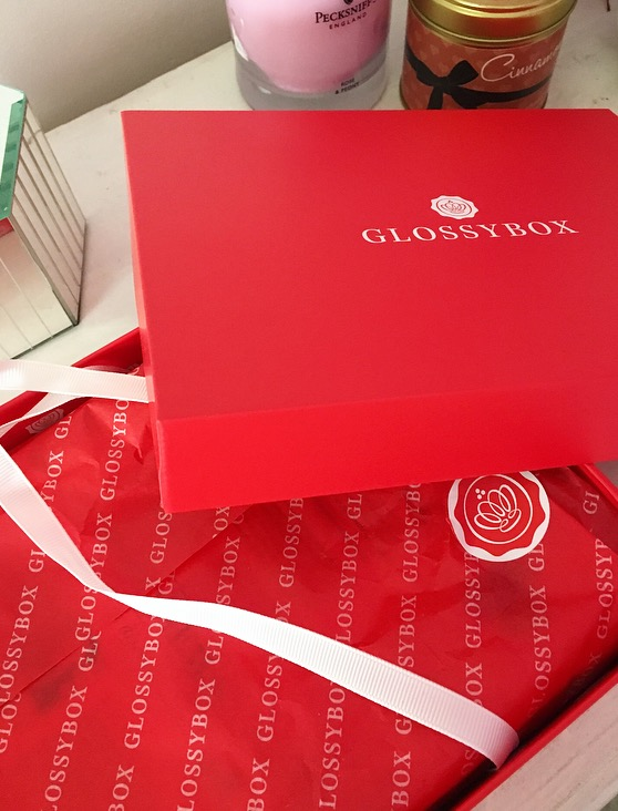 glossybox-red-1
