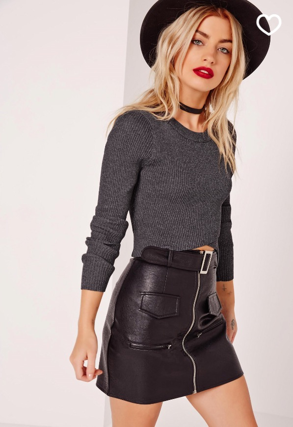 missguided-11