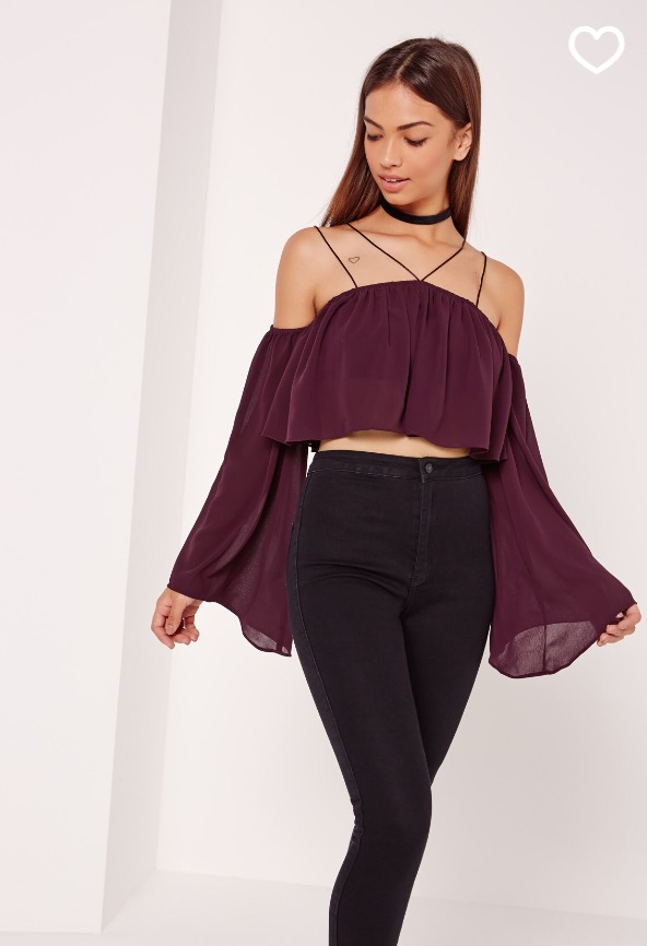 missguided-14