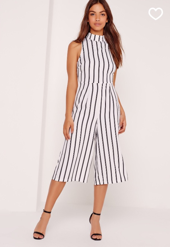 missguided-5